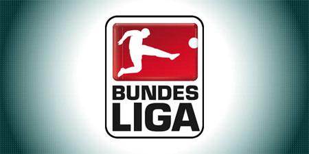 Diez razones para seguir la Bundesliga