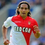 El jaque del Mónaco al fútbol francés