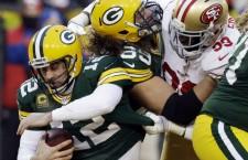 La NFL pagará 765 millones de dólares para cerrar las demandas de los exjugadores por daños cerebrales