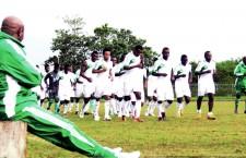 Mil obstáculos para Nigeria