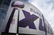 Super Bowl XLIX · Guía rápida para entender el fútbol americano
