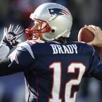 Tom Brady, el sueño americano