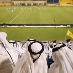 Qatar 2022: Un calendario imposible