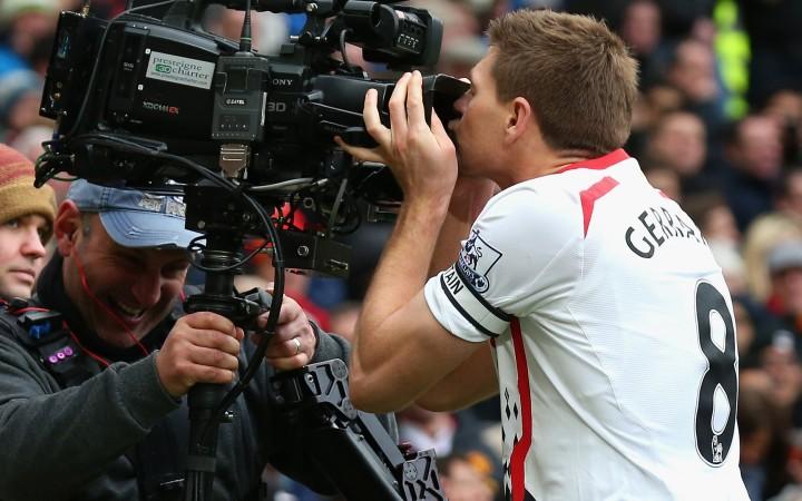 Los secretos del millonario contrato televisivo de la Premier League
