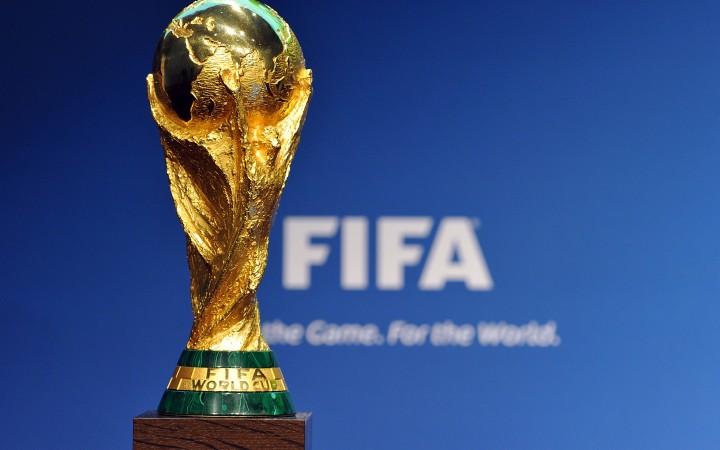 El Mundial de Qatar comenzará en noviembre de 2022
