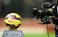 Así se reparte el dinero de las televisiones en las ligas europeas