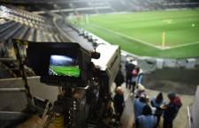 Luces y sombras del nuevo reparto de los derechos del fútbol español
